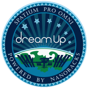 DreamUp_logo_border_patch